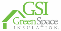 Green Space Insulation